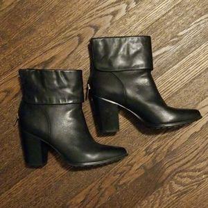 Alfani women's ankle boots